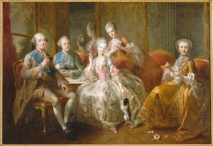 1768-la-famille-du-duc-de_med
