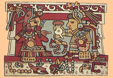 """an essay on cultural artistry and the aztec art This essay is based on several encyclopedia entries i have written over the past few years one reason for posting this work on the internet is the poor quality of the entry for """"aztec"""" in."""