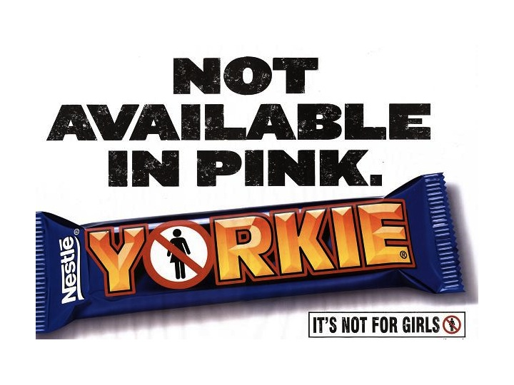 Besides the newspaper are there other ways to purchase a yorkie?