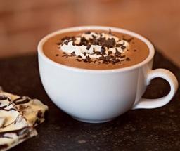 201012-w-hot-chocolate-lake-champlain