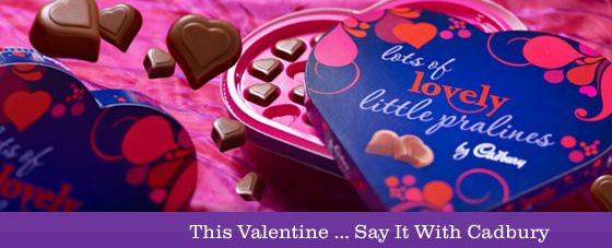 Valentine S Day The History Of Chocolate And Its Delights