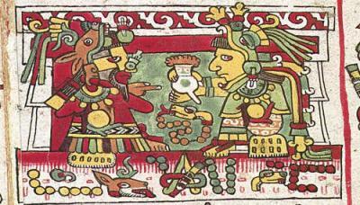 chocolat-azteques-1