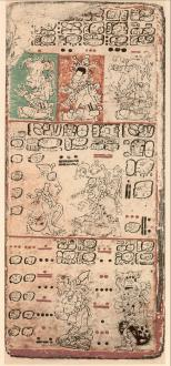 Dresden_Codex_p09