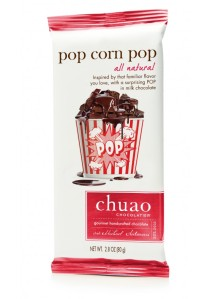 pop_corn_pop_bar