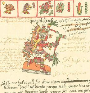 Quetzalcoatl_telleriano2