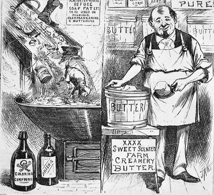 Image result for food adulteration history