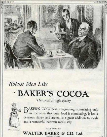 essays about the history of chocolate Nous utilisons des cookies pour vous garantir la meilleure expérience sur notre site si vous continuez à utiliser ce dernier, nous considérerons que vous acceptez.