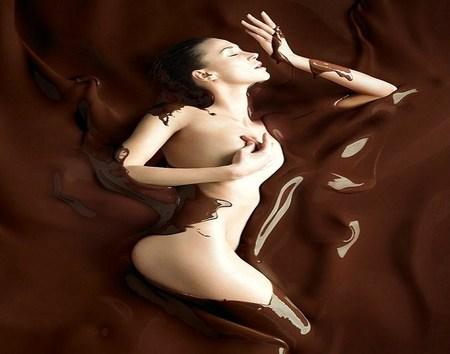 Sylvia kristel video clip nude