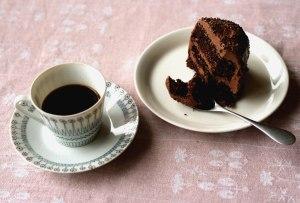chocolate_and_coffee