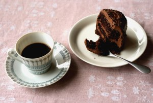 chocolate_and_coffee