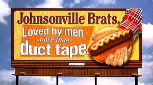 johnsonville-sausage-duct-tape-small-86647
