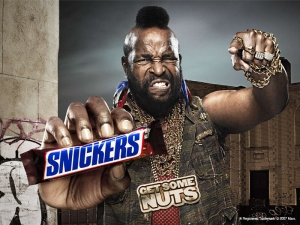 92_mr_t_snickers1