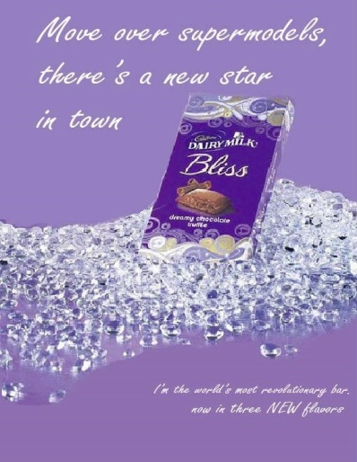 CadburyBliss_Revised
