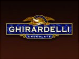 Ghirardelli Logo http://blogs.ocweekly.com/navelgazing/2011/12/ghirardelli_coming_to_disney_c.php