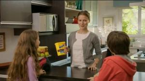 NESQUIK commercial (3)