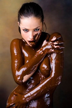 Women_prefer_chocolate