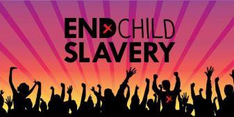choc class end slavery