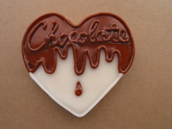 chocolate_heart
