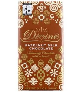 Divine_Hazelnut_Milk_Chocolate_Bar