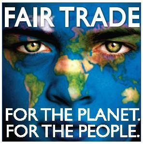 FairTrade_People