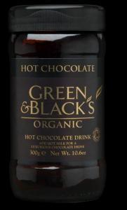 Green_Black_s_Organic_Hot_Chocolate_300g