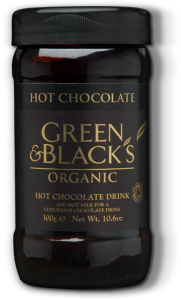 Green_Black_s_Organic_Hot_Chocolate_300g