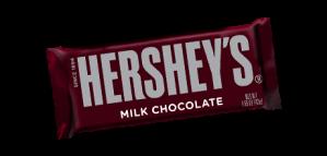 https://www.hersheys.com/pure-products.aspx