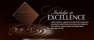 http://www.lindtusa.com/shop/lindt-excellence