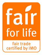 fairforlife.org