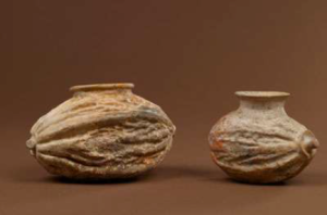 Chocolate vessels  http://www.maya-archaeology.org/pre-Columbian_Mesoamerican_Mayan_ethnobotany_Mayan_iconography_archaeology_anthropology_research/Theobroma-cacao-beans_trees_plants_cocoa-chocolate_Maya-kakaw-pataxte_Verapaz-Peten-Guatemala-Belize-Honduras-Mexico.php