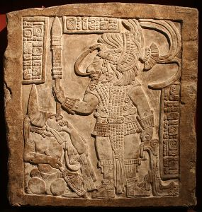 570px-British_Museum_Mesoamerica_004