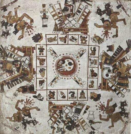 Aztecs_C.Martin_Mesoamerica