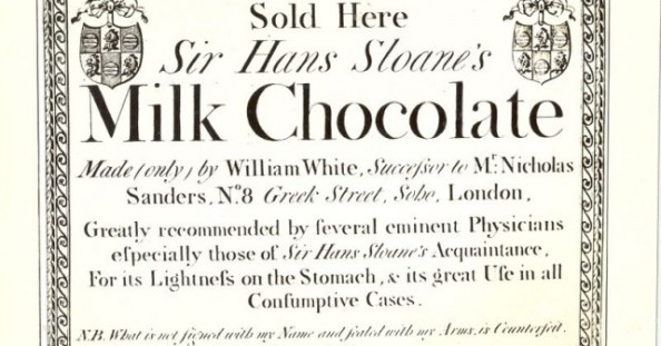 blog-1_sloane-chocolate