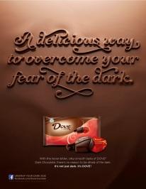 DoveDark_HeadlinePrinta_delicious_way_to_overcome_your_fear_of_the_dark