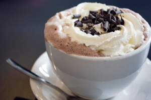 hot_chocolate_28229