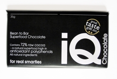 iQ-Chocolate-Wrapped
