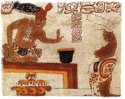 Mayan_people_and_chocolate