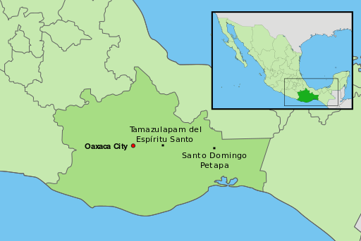 Mexico_Oaxaca_Tamazulapam_SantoDomingoPetapa.svg (1)