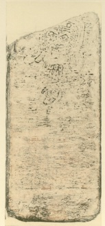 page1-419px-fc3b6rstemann_dresden_codex-pdf
