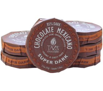 taza-85-super-dark-mexican-style-stone-ground-chocolate-organic-77g-disk-dated-27-06-15-34760-p