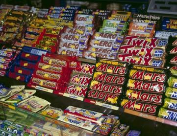 486768_4_england-uk-english-chocolate-bar