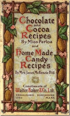 975_choco_cook_book1