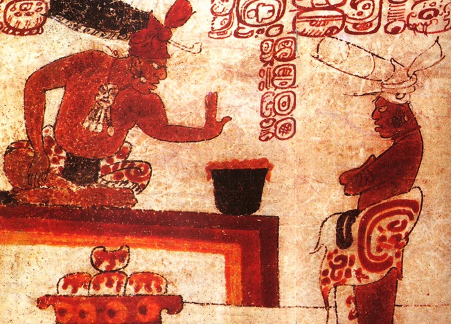 atztecs_scene_in_royal_palace_with_pod_filled_with_cocoa_mixture_lioa_651x468