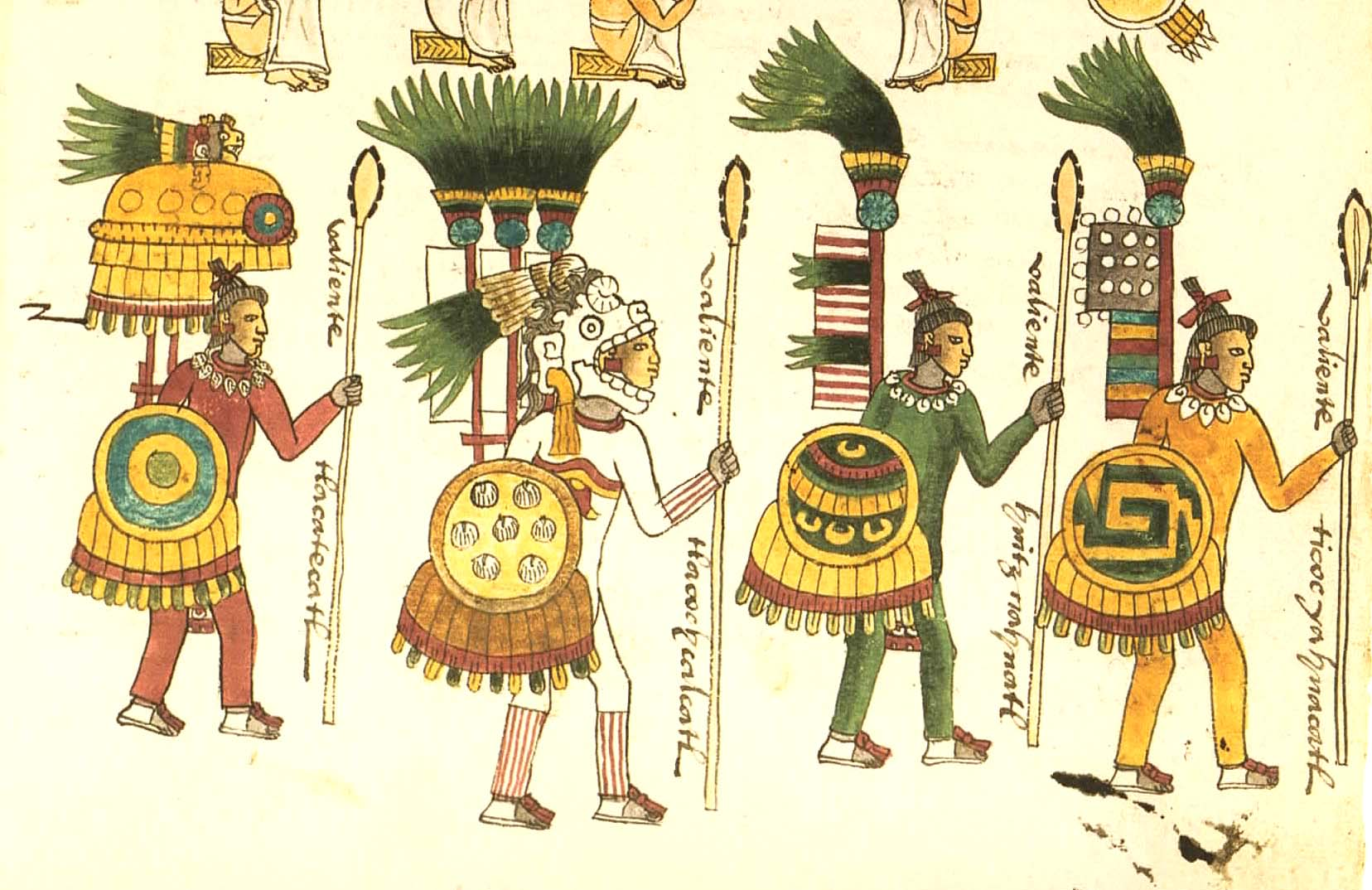 Codex_Mendoza_folio_67r_bottom.jpg