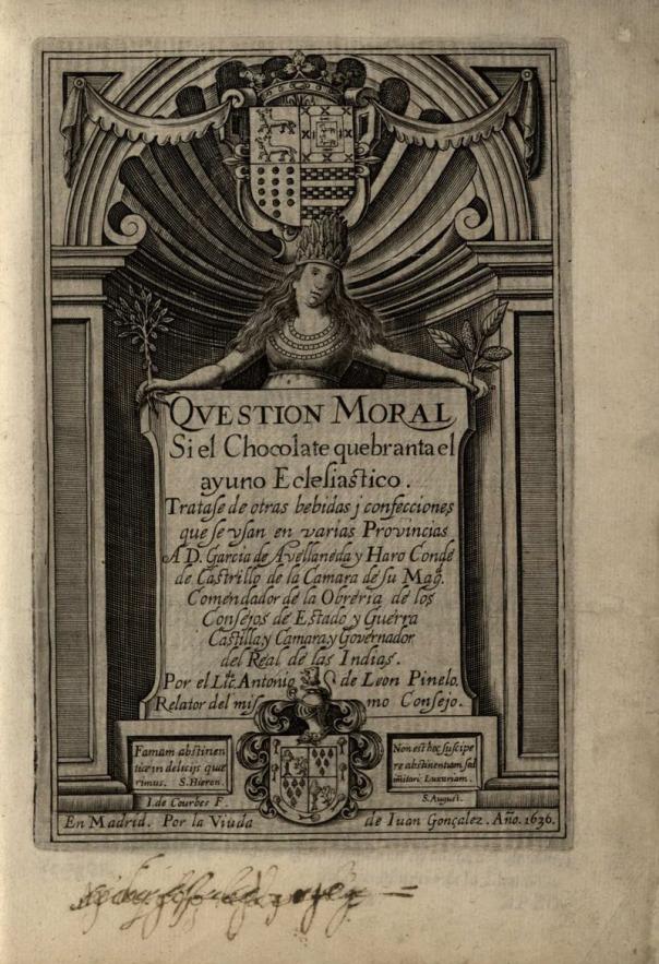 Cuestión_moral._Si_el_chocolate_quebranta_el_ayuno_eclesiástico,_Madrid,_1636.TIF.jpg