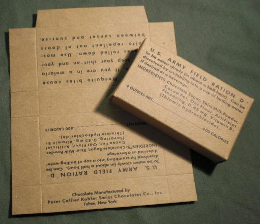 d_ratons_chocolate_bar_box_us_army_wwii_mm_