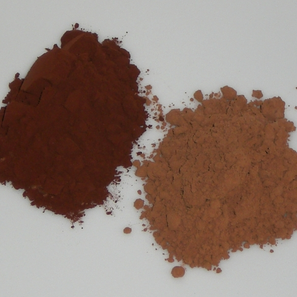 dutch_process_and_natural_cocoa