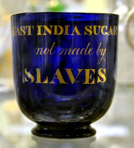 east_india_sugar_not_made_by_slaves_glass_sugar_bowl_bm