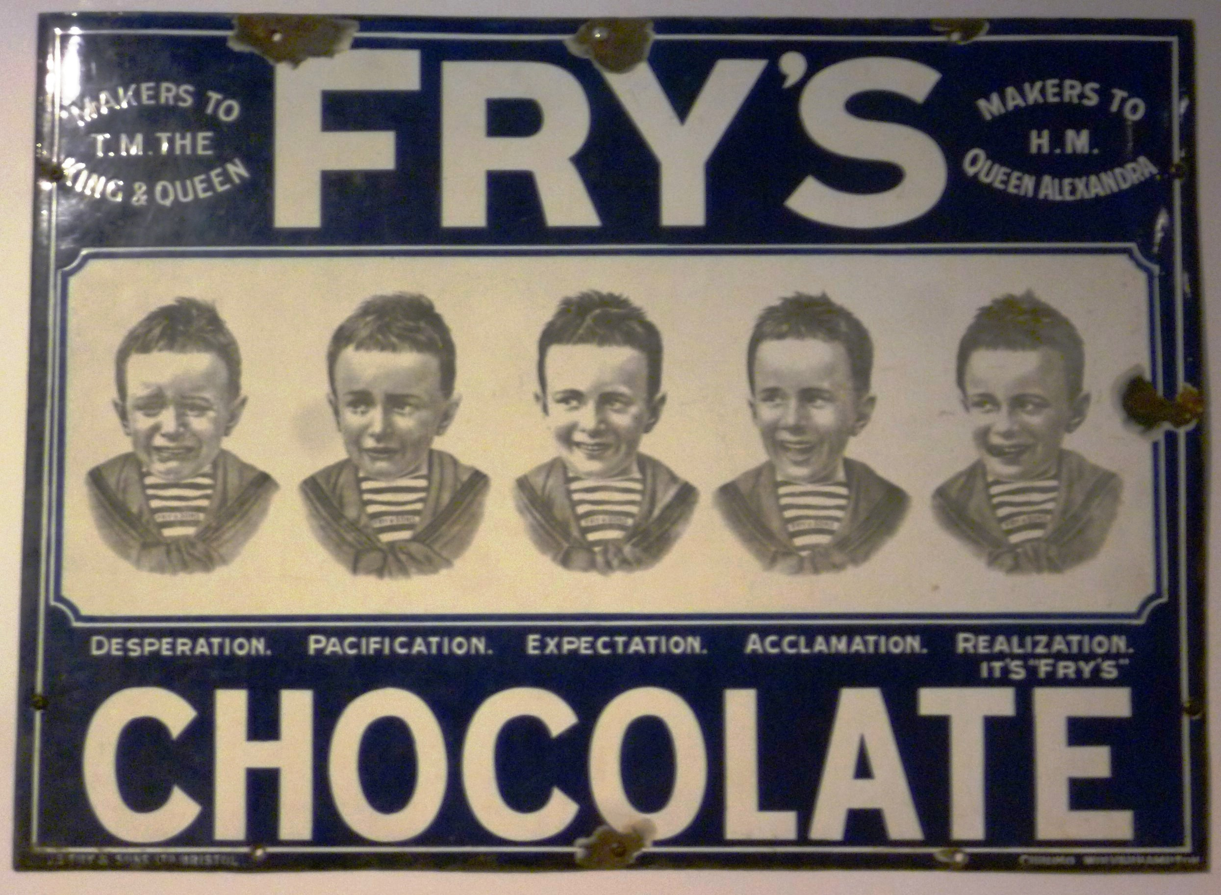 frys_chocolate_advertisement1