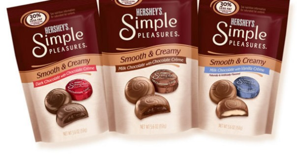 hershey-claims-30-reduced-fat-chocolate-with-first-brand-launch-since-2007_strict_xxl